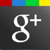 Google inox