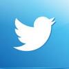 Twitter inox