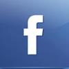 Facebook Inox